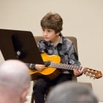 teacherPrimeaurecital12122012 05422 150x150 Picture Gallery