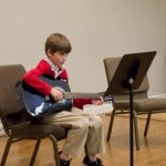 teacherPrimeaurecital12122012 05502 150x150 Picture Gallery