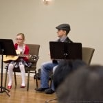 teacherPrimeaurecital12122012 05691 150x150 Picture Gallery